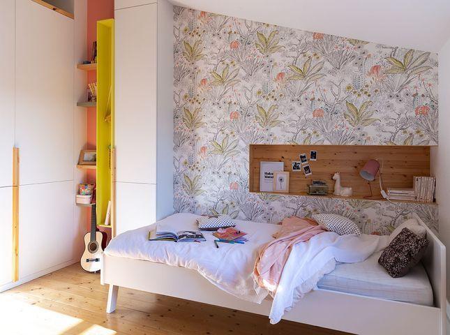 espace-chambre-fille-deco---fleuri-couleur-