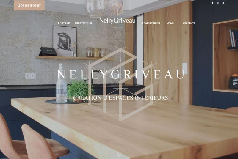 site-nelly-griveau